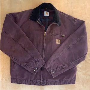 Carhart Jacket